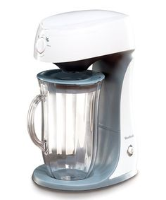 Take a look at this Iced Tea Maker by West Bend on #zulily today!