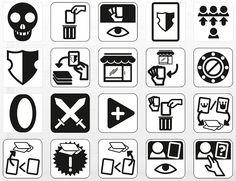 game card icon - Google 검색