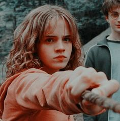 Harry Potter Icons, Harry Potter Aesthetic, Harry Potter Tumblr, Harry Potter Cast, Harry Potter Characters, Harry Potter Universal, Harry Potter World, Draco And Hermione Fanfiction, Emma Watson