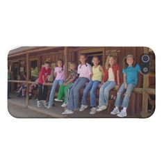 Full Photo with Horizontal or Landscape Style iPhone 5 Covers Click on photo to purchase. Check out all current coupon offers and save! http://www.zazzle.com/coupons?rf=238785193994622463&tc=pin