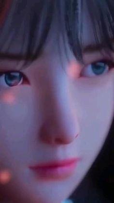 Cute Manga Girl, Anime Girl Hot, Kawaii Anime Girl, Anime Art Girl, Cartoon As Anime, Anime Neko, Girl Cartoon, Beautiful Fantasy Art, Dark Fantasy Art