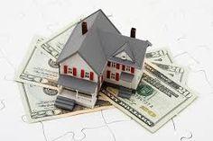 Loan against Real estate in  CA, USA Contact George Kengott visit website: http://cahardmoneynow.com/