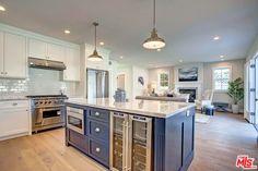 2522 S WESTGATE AVENUE, LOS ANGELES, CAL 90064 — Real Estate California