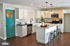 srh2_kitchen_makeover.jpg (500×334)