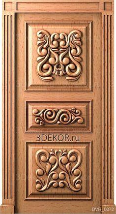 Wooden Main Door Design, Room Door Design, Door Design Interior, Wood Entry Doors, Wooden Doors, Tv Unit Furniture Design, Porte Design, Wood Carving Designs, Small House Design