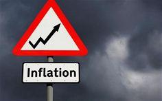 Preços altos limitaram crescimento dos serviços prestados às famílias, diz IBGE +http://brml.co/1JlxPPN