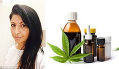 Dee Mani, Age 44, Cured Triple Negative Breast Cancer – the deadliest form – in 5 Months With CBD Oil After Refusing Chemo