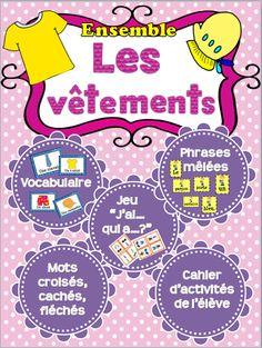 La plage 48 mots de vocabulaire et lexique french for Qui portent des oeufs mots fleches