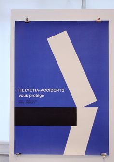 Helvetia-Accidents 1959 by insect54, via Flickr