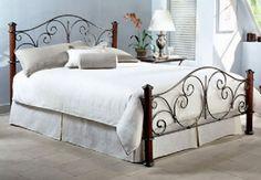 מיטת מתכת ליבי 3380 ש'ח