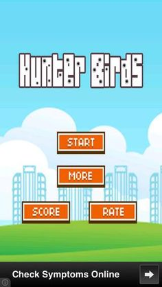 253 Best Green Cloud Games images in 2013 | Cloud gaming