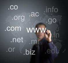 10 Useful Domain Name Generator Tools for Picking Your Best Domain Name