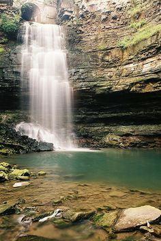 Chedoke Falls  Ontario  Canada https://www.stopsleepgo.com/vacation-rentals/ontario/canada