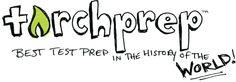 TorchPrep - ACT Bootcamps @ NDA 513.549.6776 info@torchprep.com