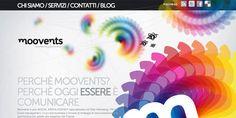 Colorful Web Designs (12)