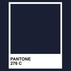 Navy Color Pantone Navy color pantone navy blue