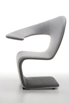 Aleaf armchair - Design You Edit
