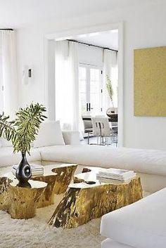 Home Décor Trends | Decorating Ideas. Home Décor Inspirations. Decorating Tips. Modern Furniture. Home Ambiences | More inspiration at https://www.brabbu.com/en/inspiration-and-ideas/?utm_source=pinterest&utm_medium=article&utm_content=dmartins&utm_campaign=Pinterest_Inspirations