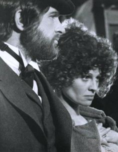 Robert Altman's, 'McCabe & Mrs.Miller', 1971. TCMs 31 Days of Oscar, Airs this Gritty, Neo Western - Staring Warren Beatty & Julie Christie - Directed by Robert Altman. - Wednesday, February 24th - 4:30 am.