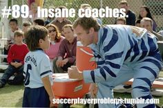 INSANE coaches!  haha lol kicking and screening :) love this movie!! so adorable! @madisonblokker ;)