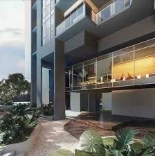 Let the rental team give you access to new condo Singapore. click here to know more http://www.showflat.info
