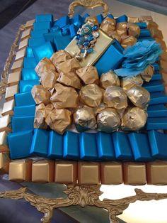 your gift eid