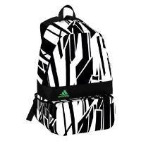 ADIDAS DER GRA 3 BACKPACK Sports Bags, Travel Style, Wallets, Backpacks, Adidas, Handbags, Gift Ideas, Christmas, Shopping