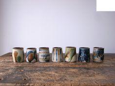 cerâmica pottery