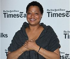 Lisa Fischer takes us '20 Feet From Stardom' and on tour with the Rolling Stones--good interview