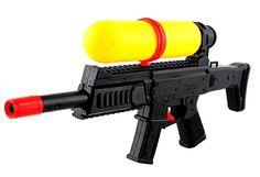 Cool Summer Children Air Pressure Plastic Water Gun Long ... https://www.amazon.com/dp/B01D8KK0VC/ref=cm_sw_r_pi_dp_x_i-IaybE4ZAHQW