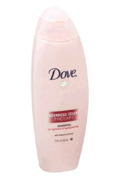 Protecting Shampoo - 7 Best Shampoos for . → Hair [ more at hair. Color Shampoo, Purple Shampoo, Hair Shampoo, Make Hair Lighter, How To Make Hair, Light Blonde Hair, Light Hair, Best Color Protecting Shampoo, Joico Color