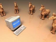 PC Virus Fixes: Get Rid of TR/BitCoinMiner.Gen Trojan Virus Perman...