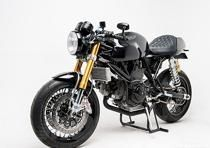 Ducati Custom Corse Motorcycles   02