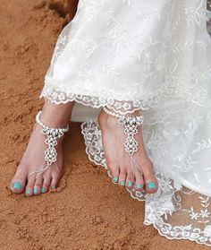 Originali Original Su Scarpe 52 Sposa Da Immagini Fantastiche E0BqxwYC