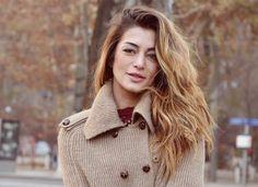 Armenia: Iveta Mukuchyan to dazzle at New York Fashion Week?