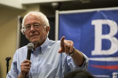 Bernie Sanders Plans to Save Social Security. As of 2016, any earnings above $118,500 are not subject to Social Security taxes, which means that someone making $5 million a year will pay the same amount into Social Security as a person making just $120,00