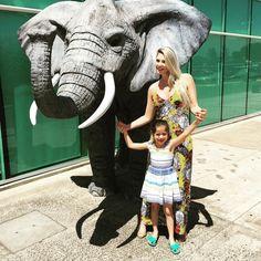 Ai como AMO!  #princesasofia #sobrinhalinda #mimosadelatia #instablogger #instalove