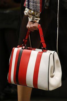 7039dcab96 in my dreams I am jet set with my Prada bag Fashion Bags