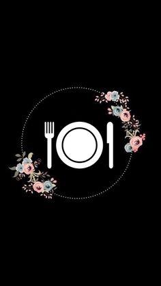486c2162 Pin de Катюша Кучкина em Дизайн иконки | Ideias instagram, Icone instagram e Ícones de destaque do instagram Instagram Blog, Moda Instagram, Instagram Frame, Story Instagram, Instagram Design, Instagram Fashion, Logout Instagram, Theme Dividers Instagram, Wallpaper Nature Flowers
