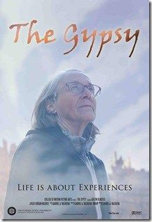 The Gypsy documentary poster   http://geogypsytraveler.com/2016/03/30/living-nomadically-connecting-to-nature-documentary/