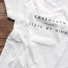costes must haves