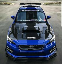 Check out all of the amazing designs that Subaru_Merch has created for your Zazzle products. Tuner Cars, Jdm Cars, Subaru Impreza, Wrx Mods, Subaru Cars, Japan Cars, Modified Cars, Courses, Sport Cars