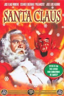 With the aid of Merlin, Santa Claus must defeat the evil machinations of the devil Pitch to ruin Xmas. Santa and Merlin together? Santa Claus Movie, Merlin The Magician, Christmas Horror Movies, Live Tv Free, Masterpiece Theater, Watch Live Tv, Tv Series Online, Movies Online, 26 November