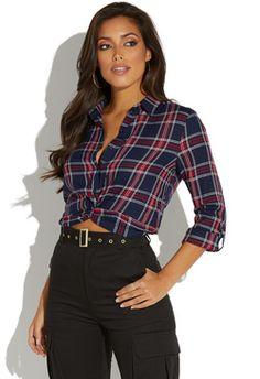 Compra > chandal adidas mujer jd OFF 60% !