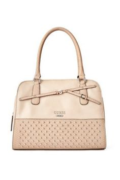 3787ab1cd326 7 best New Purse images on Pinterest