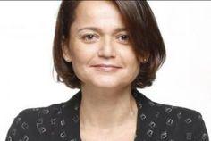 Canadauence TV: Silvia Pilz jornalista e colunista do Globo revela...