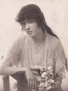 Adele Astaire