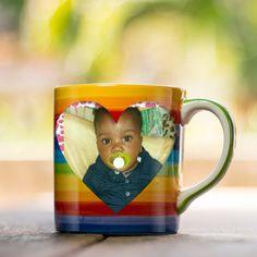 Ntando Mugs, Tableware, Kitchen, Dinnerware, Cooking, Tumblers, Tablewares, Kitchens, Mug