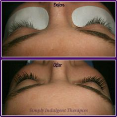 Eyelash extensions from Simply Indulgent Therapies #lashes #extensions #individuallashextensions #eyelashes #eyes #simplyindulgenttherapies #norwich