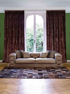 c69d292512f78 Roberto Cavalli Sofa  collection Affordable Furniture, Drawing Room, Roberto  Cavalli, Home Projects